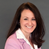 Kimberly Murphy, CFP®