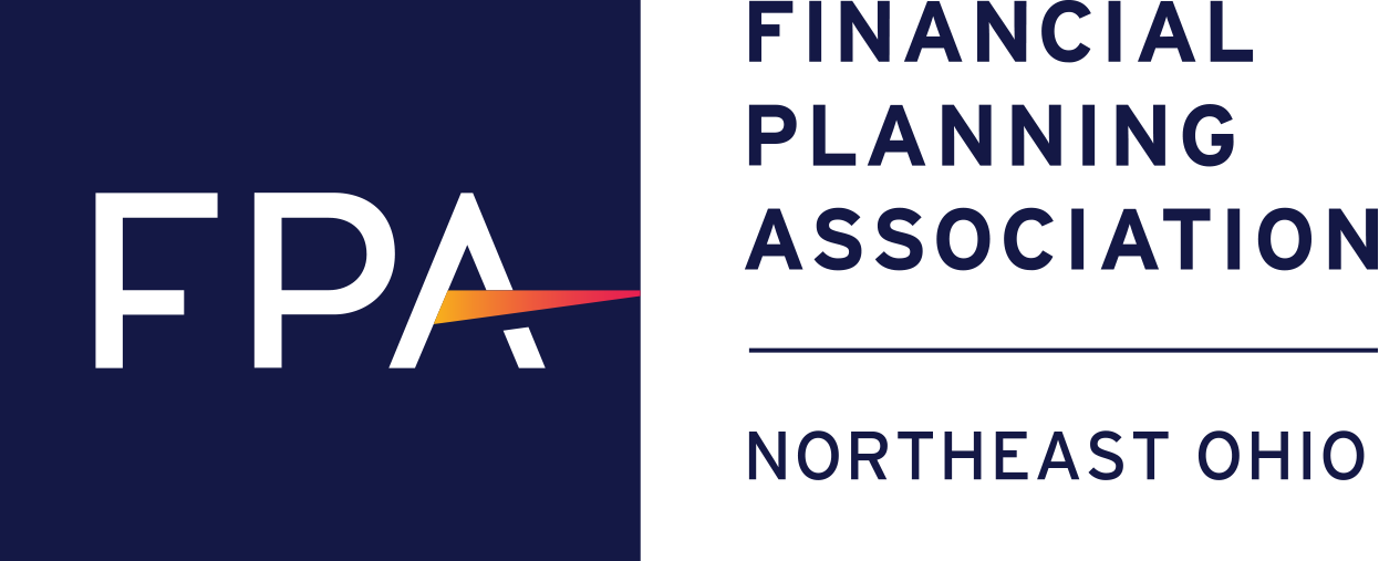 Financial Planning Association of Northeast Ohio