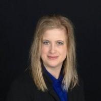 Sharon M. Stadul, AIF®, QPFC