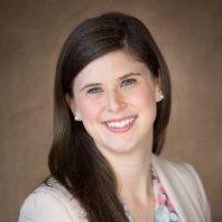 Elizabeth Scheiderer, CFP®