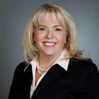 Kim Florcosky, CFP®