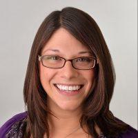 Natasha Kalas, CFP®
